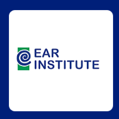 Ear Institute, Middelburg