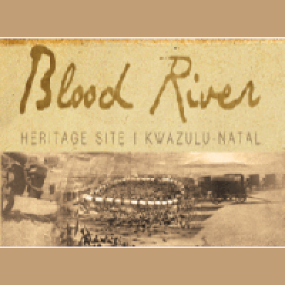 Blood River Museum