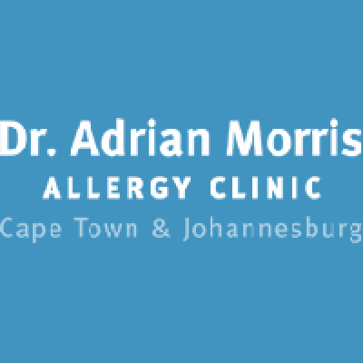 Dr. Adrian Morris Allergy Clinic