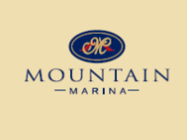 Mountain Marina