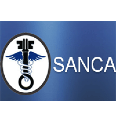 SANCA Newcastle